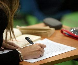 Оцінювати діяльність навчальних закладів будуть по-новому