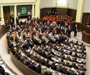 Депутати ініціювали впровадження перехресного вступу до магістратури