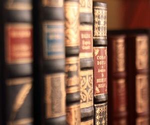 27 червня відбудеться ЗНО зі світової літератури