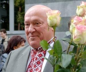 75-річний ювілей відзначає перший міністр освіти незалежної України