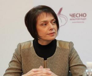 Гриневич пропонує зберегти Дніпропетровський аграрний університет