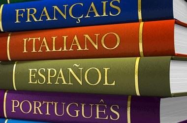 Як вивчати дві іноземні мови у школі