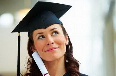 Визначено кращі університети України за версією МОН