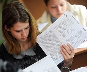 Європейський університет: освіта у розстрочку