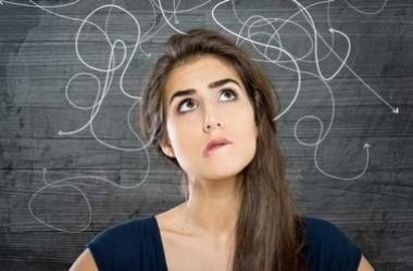 Муки вибору: на кого піти вчитися?