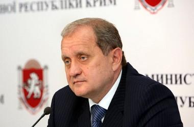 Кримські студенти почнуть навчання у жовтні