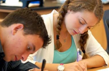 Пік подання заяв до вищих навчальних закладів уже минув