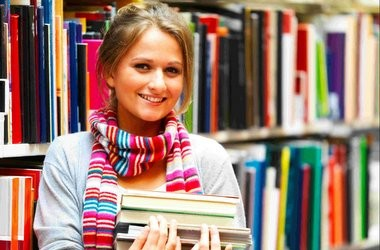 30 учнів ПТНЗ отримали стипендії від Президента