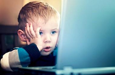 В Україні створять електронний реєстр дошкільнят