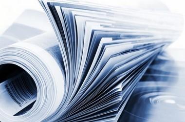 Українські науковці мало публікуються за кордоном