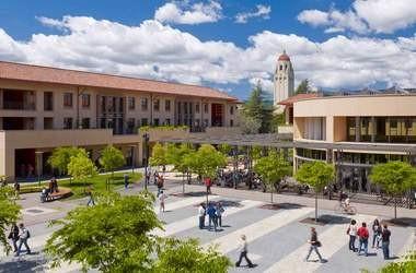 Стенфорд пропонує стратегію пошуку роботи для MBA