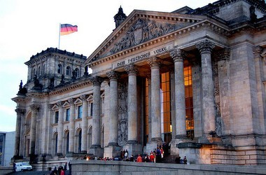 Німеччина скорочує фінансування програм DAAD