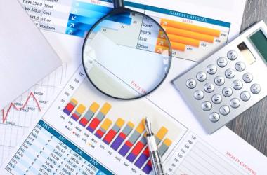 Методична робота в ліцеї: управлінський аспект