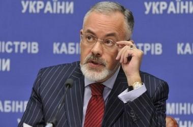 Корупцію у ВНЗ провокують студенти, - міністр