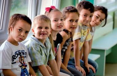 Затверджено план розвитку інклюзивної освіти