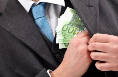 У Міносвіти визнали факти корупції при вступі