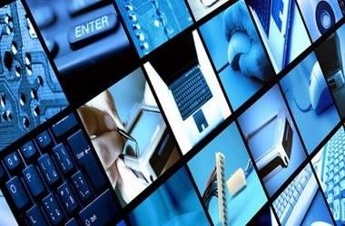 IT-менеджмент: магістратура у форматі хай-тек