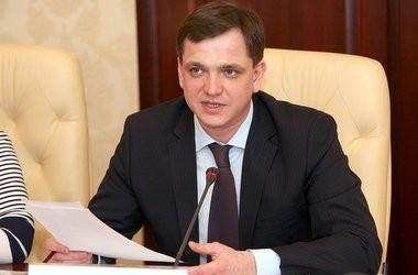 Інклюзивна освіта в Україні потребує розвитку