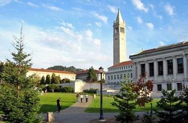 Університет Каліфорнії відкриє свої публікації