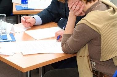 Розроблено рекомендації щодо перевірки шкіл