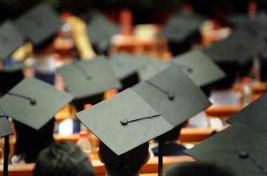 Приватна освіта: лідерство спонукає до співпраці