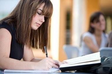 Оновлено проект Концепції профільного навчання