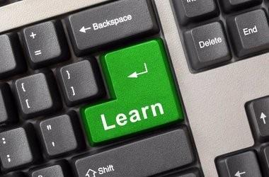 Авторська концепція навчання інформатики