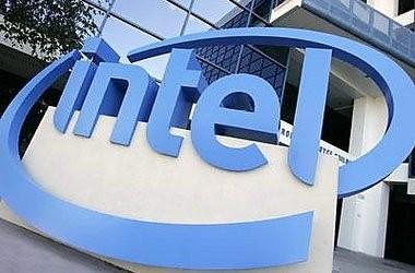"""Програма """"Шлях до успіху"""" від Intel в Україні"""