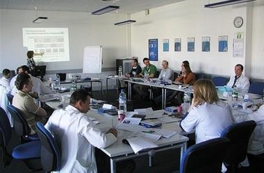 МІБ запрошує на майстер-класи в містах України
