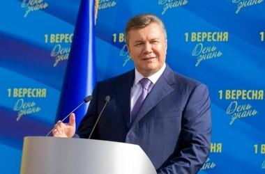 Українська освіта має інтегруватися до європейської