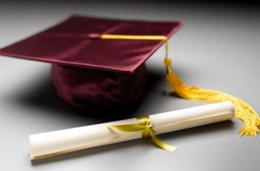 Програми MBA будь-якого формату в IBS «NIKLAND»