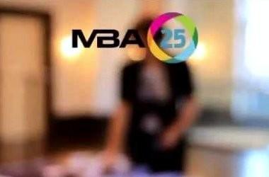 MBA25: Кращі бізнес-школи світу в Києві