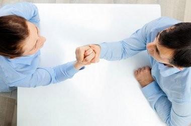 Програма МВА проти МІМ: де вчитись управлінцю