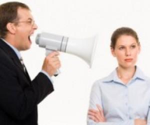 10 типів голосу керівників