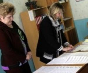 Тестирование: рекомендации от учителей и студентов