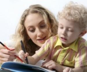 Освіта з доставкою додому