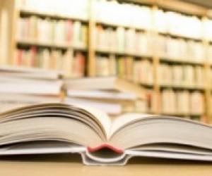 Працівники шкільних бібліотек