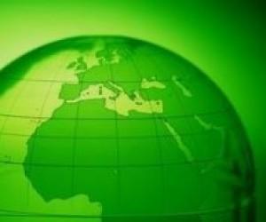 Сьогдні відбудеться зовнішнє оцінювання з географії