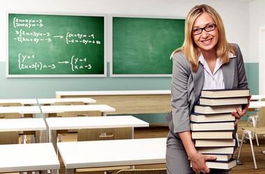 До 2017 року всі керівники шкіл пройдуть атестацію