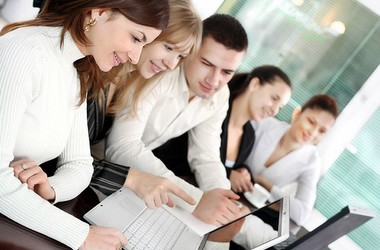 5 причин отримати бізнес-освіту в Україні