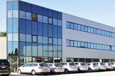 Успішний маркетинг від BergHOFF-Belgium