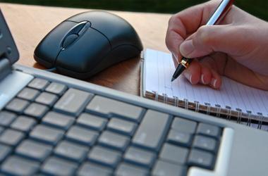 Як написати есе для отримання стипендії