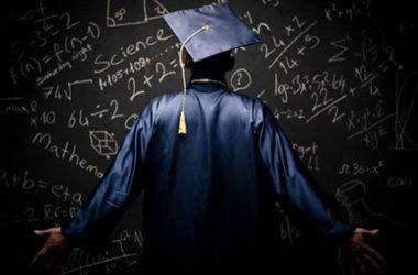 Стан української освіти є катастрофічним, - польські ЗМІ