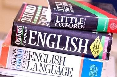 Вчимо англійську: на курсах чи індивідуально?