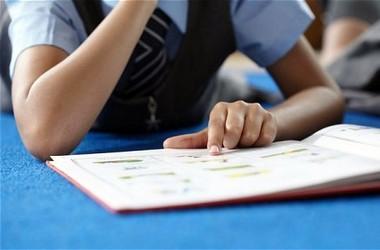 МОН створює банк інтелектуальних досягнень дітей