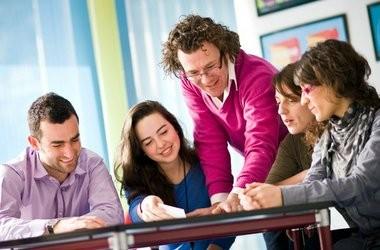 Як вибрати найкращі курси англійської мови
