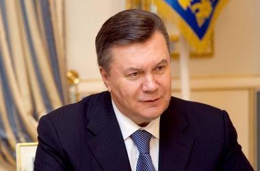 Президент затвердив стратегію розвитку молодіжної політики