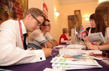 Чи варто їздити за освітою до Великої Британії?