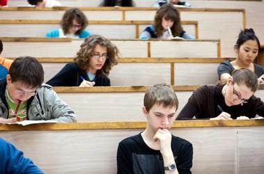 Затверджено Положення про студентську раду МОН