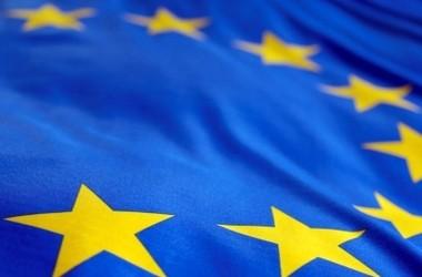 Українцям стане легше здобути освіту в Європі